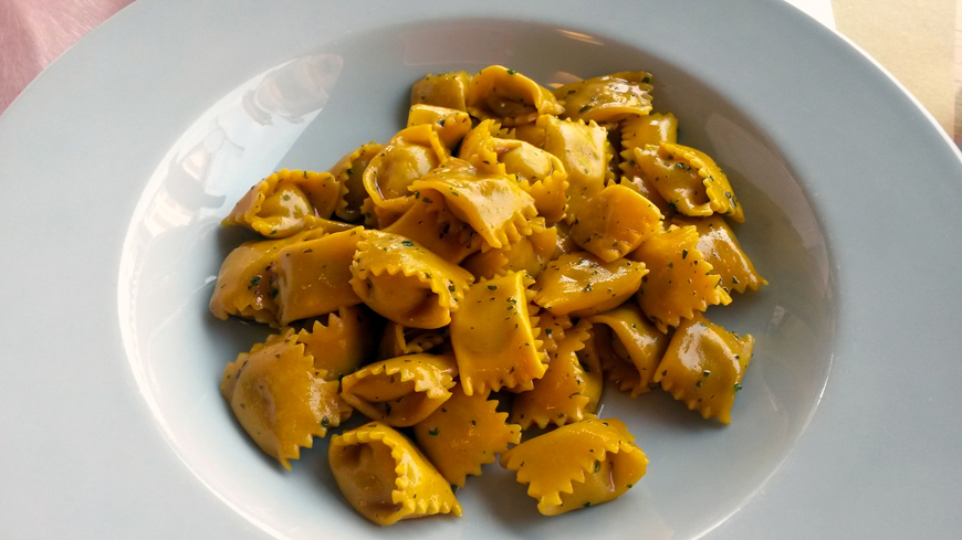Ricette di cucina langhe