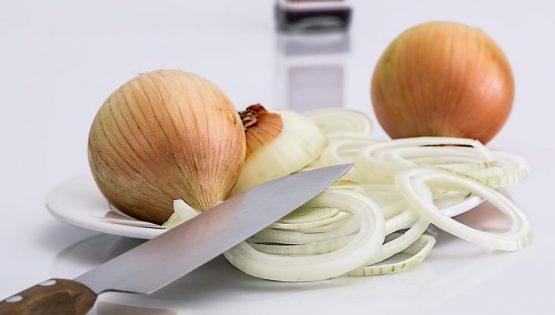 The tartrà salata