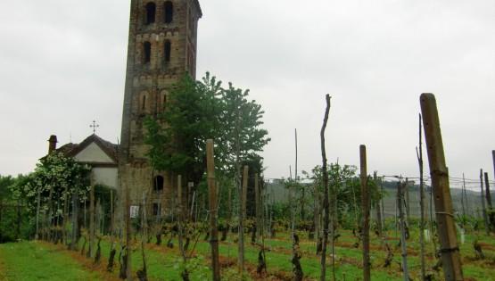 Pian Castello di Neive