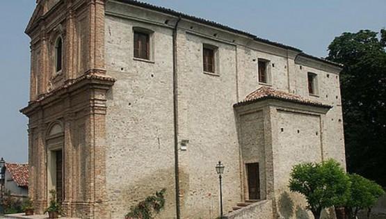Gustavo Strafforello – Mandamento di Monforte d'Alba