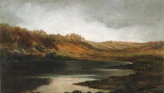 Giovanni Rava pittore