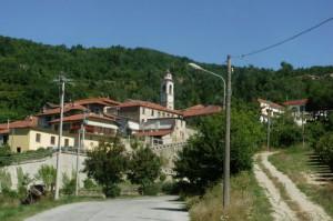 Levice - Panorama