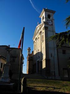 Castagnito-parrocchiale-san-giuseppe