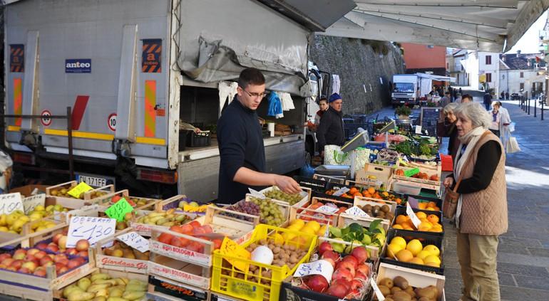 mercato_murazzano