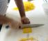 Osteria del Vignaiolo - Pasta fresca
