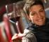 Chiara, Dario e Irene Sciolla - Bricco del Cucù