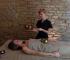 I Tre Poggi - Massaggi