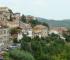 Cascina Valeggia - Panorama, Moncalvo