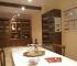 Sala degustazione - Francesco Borgogno