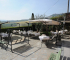 Osteria del Vignaiolo - Terrazza panoramica
