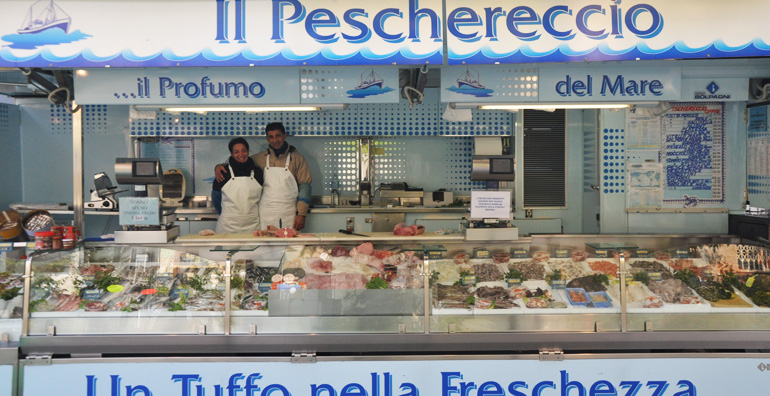mercato_santostefano_pesce