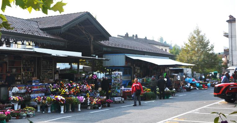 mercato_santostefanobelbo
