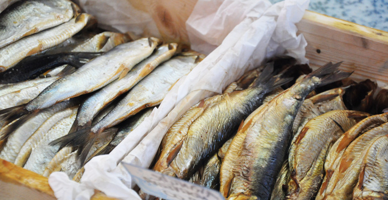 pesce_mercato_santostefanobelbo