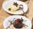 I Tre Poggi - Tris di dolci