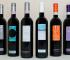 Cascina Valeggia - I vini in bottiglia