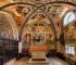 La Cappella di San Fiorenzo