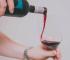 Cascina Valeggia - Degustazione di vino