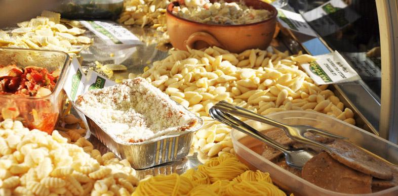 mercato_bra_pasta