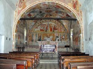 San Martino - Saliceto