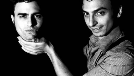 Iscream Festival: Musica dal Vivo e Gelato Artigianale si Incontrano di Nuovo a Poirino