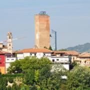 torre_barbaresco