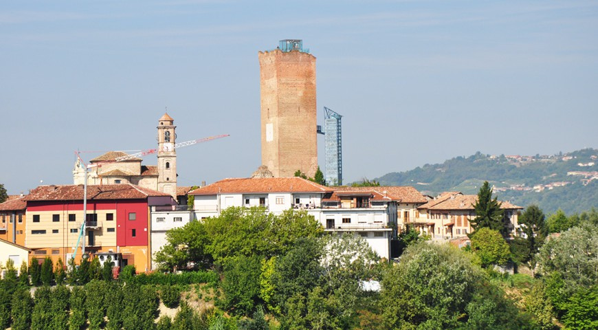 torre_barbaresco