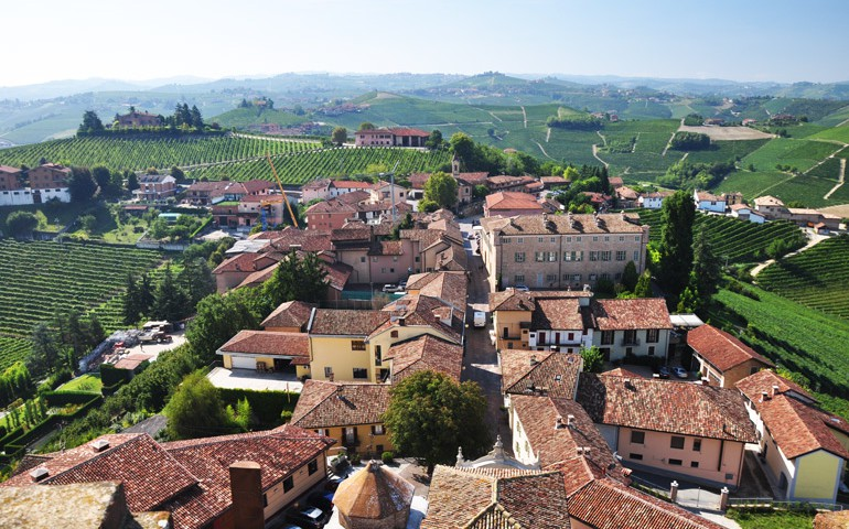 torre_barbaresco_vista