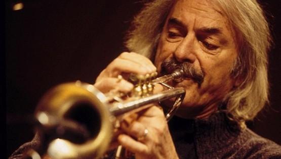 Confusioni al Buio: Musica dal Vivo a La Morra