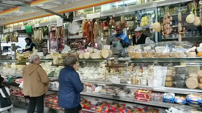 canelli_mercato