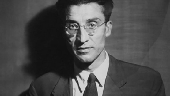 Pavese & the Langhe: the language issue – part II