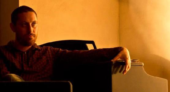Alba: serata dedicata alla musica d'autore all'H-zone