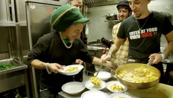 Sounds Food: un mix di musica e cibo tra Cavallermaggiore e Bra