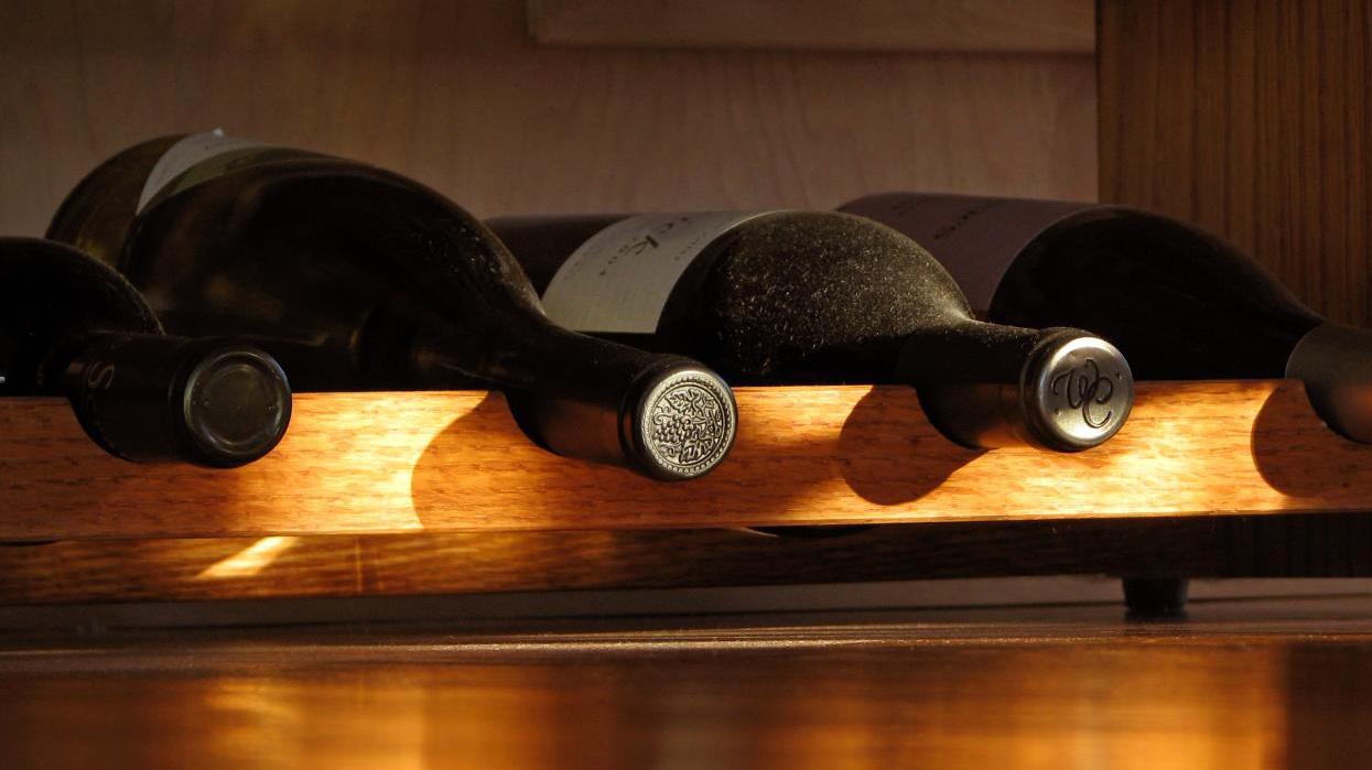 Se Proprio Devi Come Conservare Il Vino Stappato E Avanzato