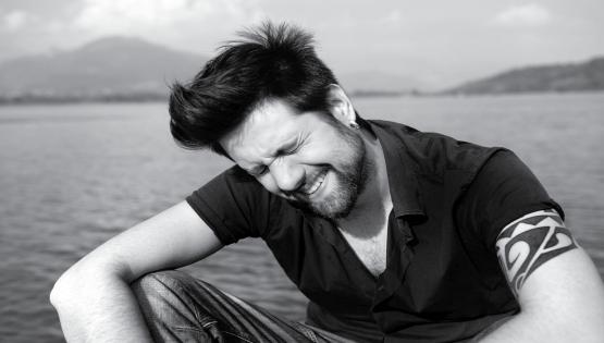 Monforte ospita il cantautore Daniele Ronda