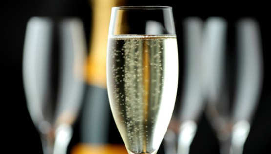 Are we familiar with all the Italian sparkling wines?