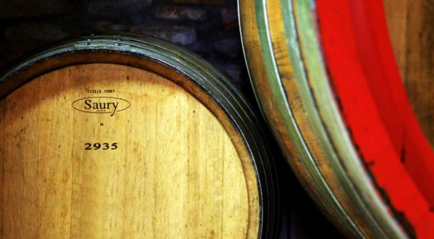 Le Cantine di Langa saranno liete di ricevervi per proporre i vini in degustazione.