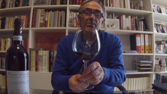 Il Dolcetto d'Alba Cascina Gramolere: degustazione di Tablino
