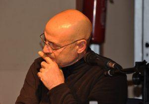 Antonio Alampi