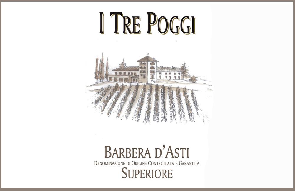 Barbera_Asti_Superiore_I_tre_Poggi (label)