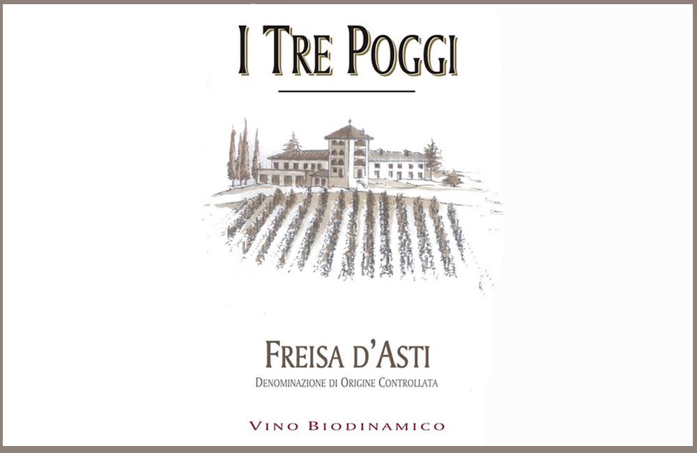 Freisa_Asti_I_tre_Poggi (label)