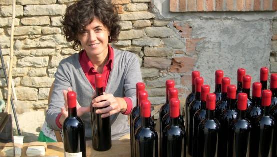 Degustazione guidata: Freisa d'Asti biodinamica – I Tre Poggi