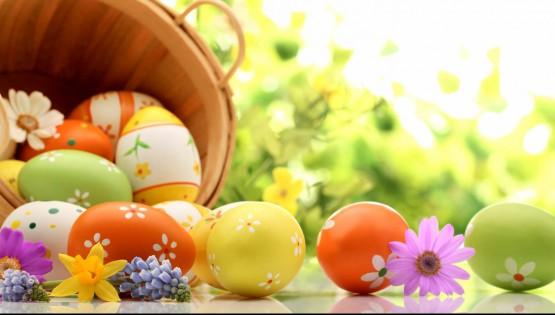 Pasqua e Pasquetta 2015 nelle Langhe: gli eventi da non perdere