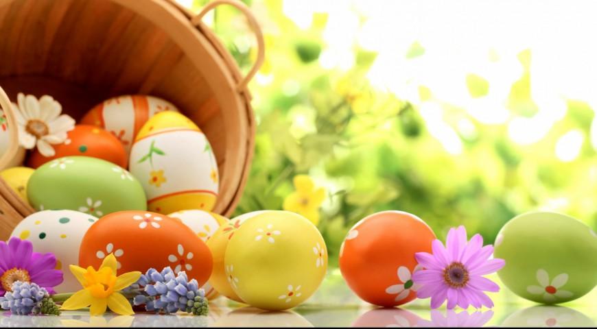 Pasqua Pasquetta 2015
