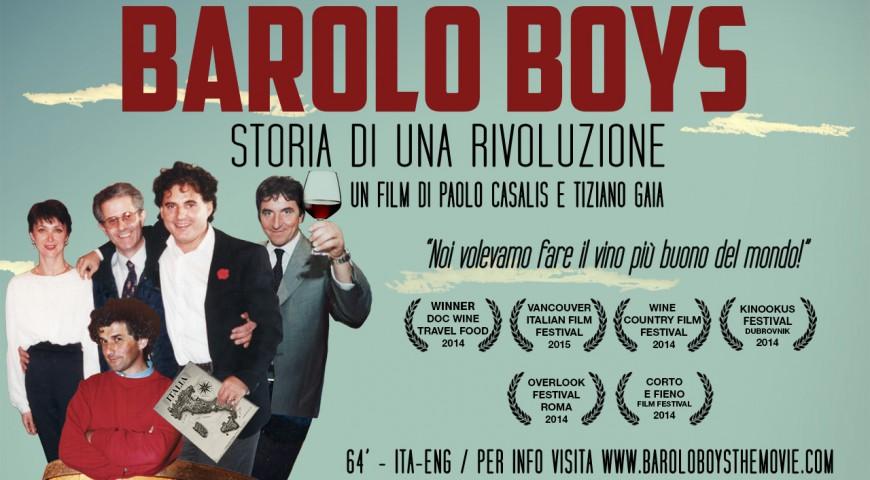 barolo-boys-locandina