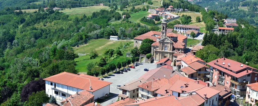 Murazzano-panorama