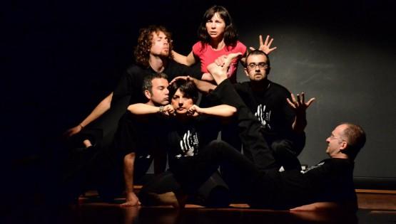 Da Edimburgo a Torino: il Fringe Festival è iniziato