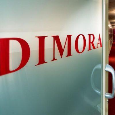 Residence in Alba - Dimora