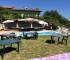 Cascina-Gabutti-fattoria-didattica-2