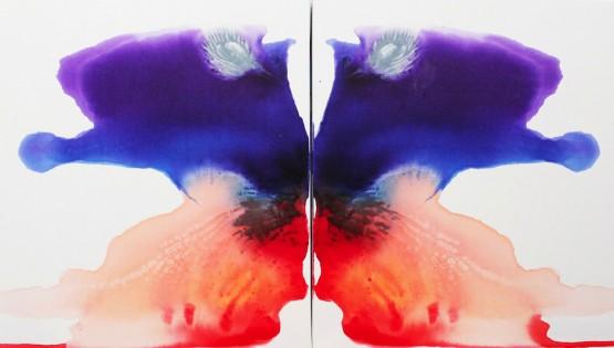 Gustarte: mostra dell'artista Martina Cavaglià, abbinata a musica e vino