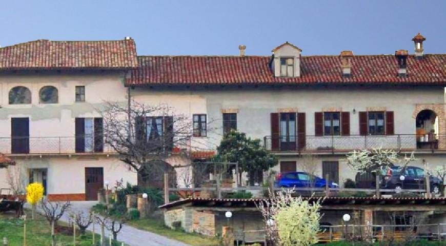 Cascina-Gabutti-fattoria-didattica
